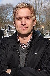 Liam Norberg-3.jpg