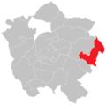 Liberec XVI Nový Harcov.png
