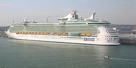 Image illustrative de l'article Liberty of the Seas