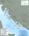 Liburnia 5th BC.PNG