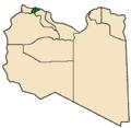 Libya-Tarabulus-Governorate.png