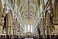 Lichfield Cathedral (58496134).jpeg