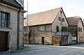 Lichtenau, Pfarrgasse 5-002.jpg