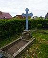 Lichtenau - Grab Friedrich Adolph von Oeynhausen-Sudheim.jpg