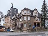 Lichtenfels Mühle 2100183.jpg