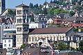 Liebfrauenkirche - Lindenhof 2011-08-01 15-56-14 ShiftN.jpg