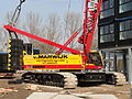 Liebherr crawler crane.JPG