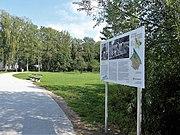 Lieferinger Kulturwanderweg - Tafel 54-1.jpg