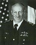 Lieutenant-General K R Pennie.jpg