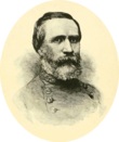 Lieutenant General Richard H. Anderson.png