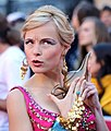 Life Ball 2013 - magenta carpet Missy May 04.jpg