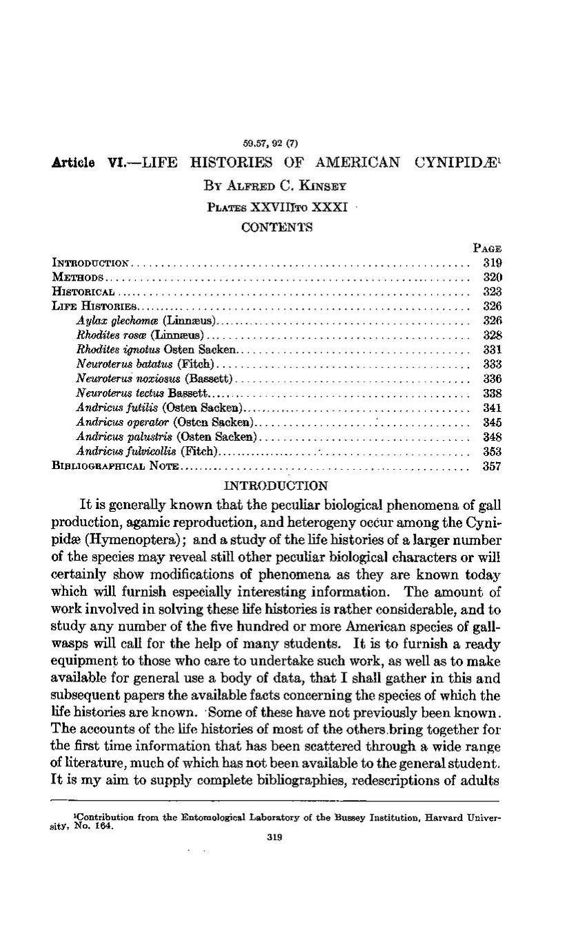 origin of life pdf file