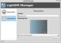 LightDMManager.png