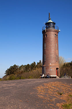 Lighthouse Sankt Peter-Boehl.jpg
