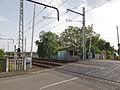 Ligne CMM à Robinson - IMG 2900.jpg