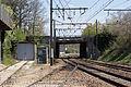 Ligne de Bourron-Marlotte à Malesherbes - 2013-04-21 - IMG 9274.jpg