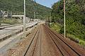 Ligne de la Maurienne - de Saint-Avre à Modane - IMG 0294.jpg