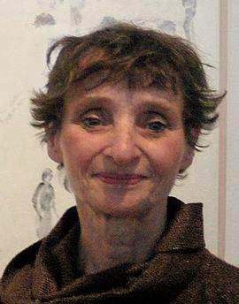 Lili Fischer