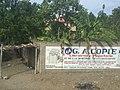 Limonade, Haiti - panoramio (9).jpg