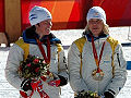 Lina Andersson and Anna Dahlberg 2007.jpg