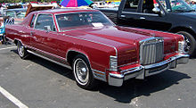 Lincoln Continental Town Coupe.jpg