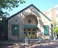 Lincolntheaternewhavenct.jpg