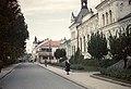 Lindesberg tingshus.jpg