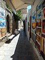 Lindos 851 07, Greece - panoramio (59).jpg