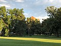 Lindsley Park in the Hale Neighborhood of Denver.jpg