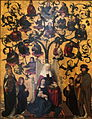 Lineage of Saint Anne-Gerard David-MBA Lyon B540-IMG 0259.jpg