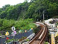 Lingjiao Railway Bridge 嶺腳鐵路橋 - panoramio.jpg