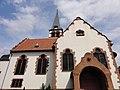 Lingolsheim Temple03.jpg