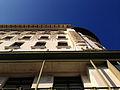 Linke Wienzeile 38 Otto Wagner - Oct 2014 - 3 (15308056979).jpg