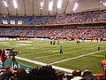 Lions at BC Place 3.jpg