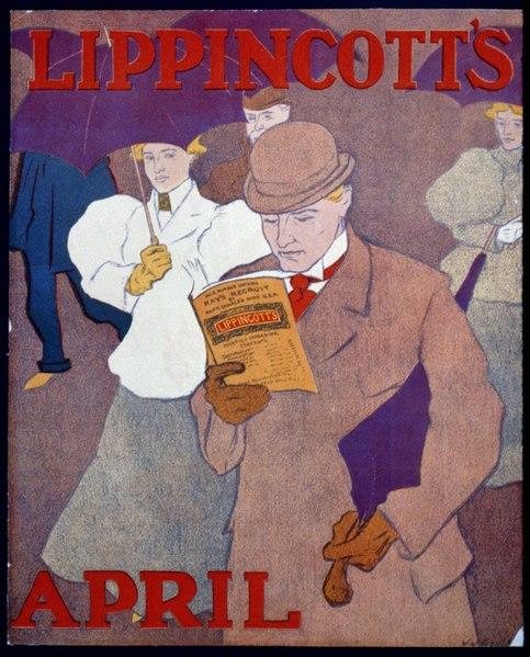 File:Lippincott's (for) April LCCN2002699038.tif