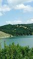 Liqeni i Prishtines.jpg
