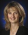 Lisa J. Porter.jpg