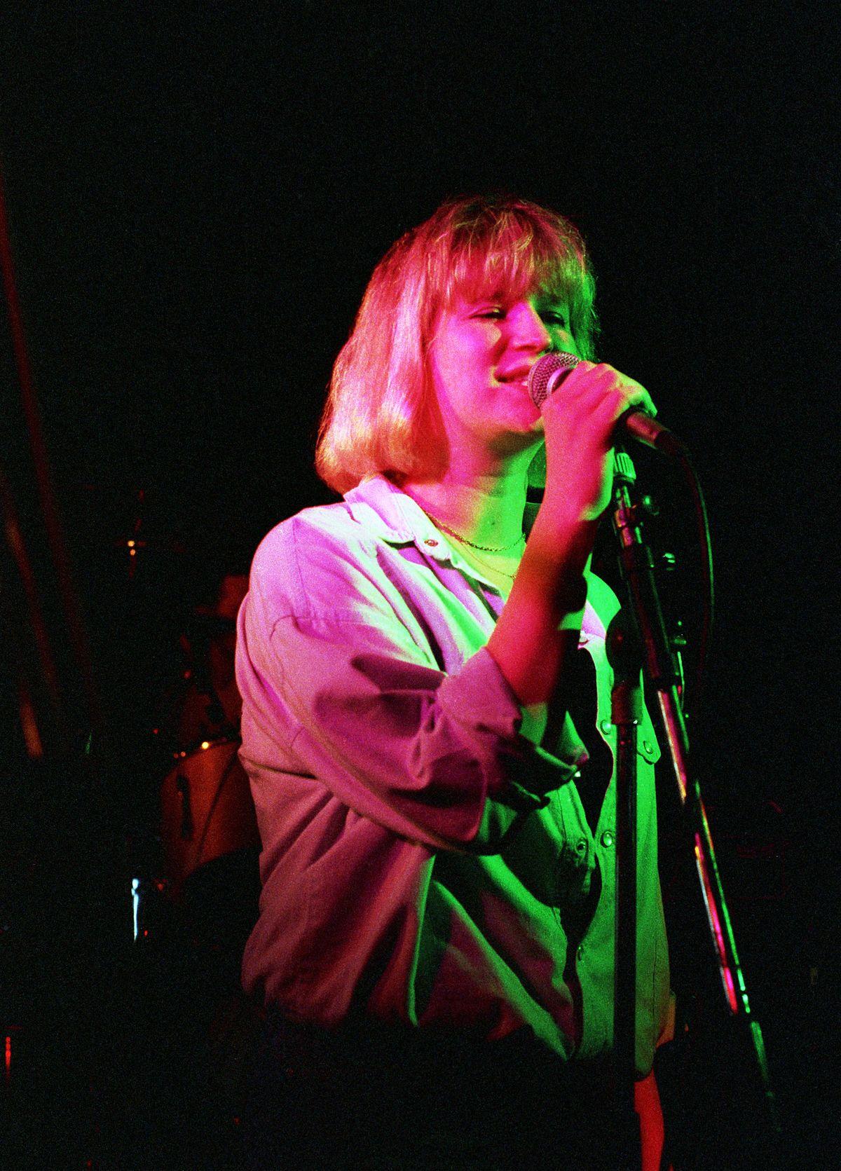 Houston,Aki Maeda XXX gallery Imogen Annesley,Barbara Weeks (film actress)