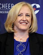 2017 Conservative Party Of Canada Leadership Election Wikipedia