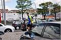 Lisboa 0229 (19499169355).jpg