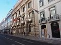 Lisboa em1018 2072874 (26327005278).jpg