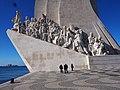 Lisboa em1018 2103560 (28422742939).jpg