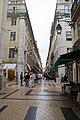 Lisbon-7866 (44001702684).jpg