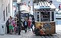 Lisbon 034 (31818877923).jpg