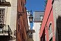 Lisbonne (29761720637).jpg