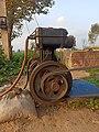 Lister engine in punjab.jpg