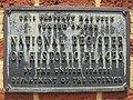 Literary Hall Romney WV 2013 07 14 01.jpg
