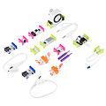 LittleBits Space Kit (12 Bits Modules).jpg