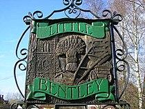 Little Bentley TM1125 263.jpg