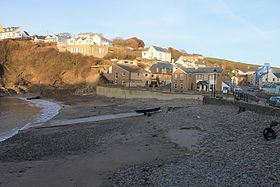Little Haven Pembrokeshire Wales 08.JPG